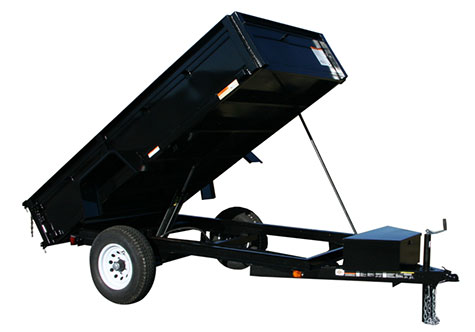 01-carry-on-dump-trailer