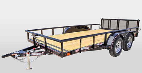 02-diamond-c-tandem-axle-utility-trailer