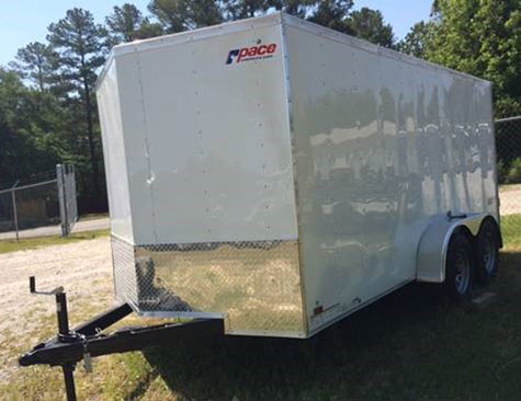 03-pace-enclosed-pull-behind-trailer