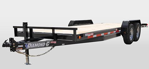 06-tandum-axle-equipment-trailer