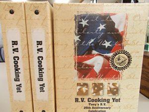 cookbook-001