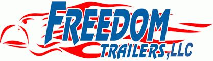 freedom-trailers